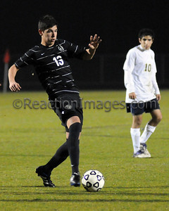 vs BV RiverRidge Soccer (2-28-12)-86a