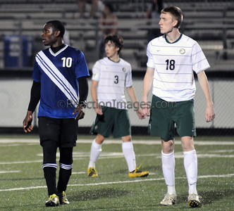 vs  BV South Cobb-soc-032012-1210a