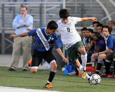 vs  BV South Cobb-soc-032012-976a