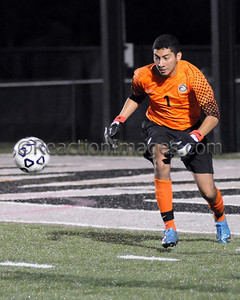 vs  BV South Cobb-soc-032012-1211a