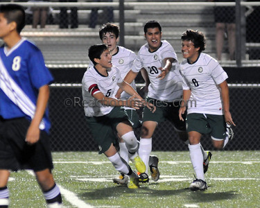 vs  BV South Cobb-soc-032012-1234a