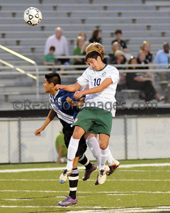 vs  BV South Cobb-soc-032012-992a