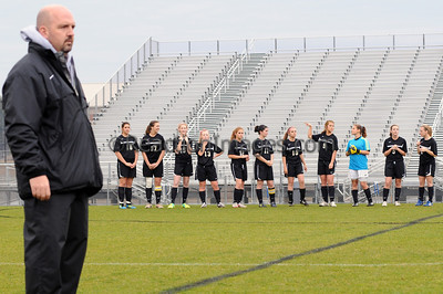 vs GV RiverRidge Soccer (2-28-12)-4a