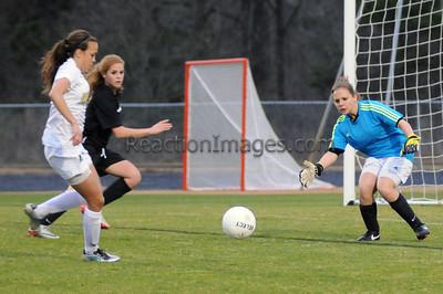 vs GV RiverRidge Soccer (2-28-12)-76a