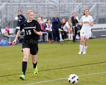 vs GV RiverRidge Soccer (2-28-12)-34a