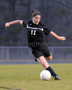 vs GV RiverRidge Soccer (2-28-12)-129a
