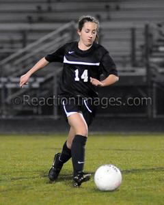 vs GV RiverRidge Soccer (2-28-12)-243a
