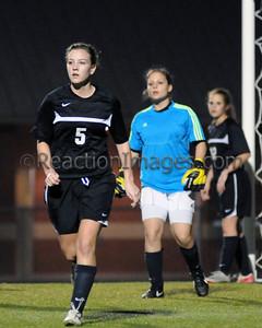 vs GV RiverRidge Soccer (2-28-12)-234a