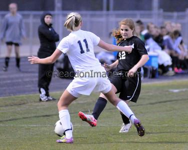 vs GV RiverRidge Soccer (2-28-12)-178a