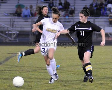 vs GV RiverRidge Soccer (2-28-12)-200a