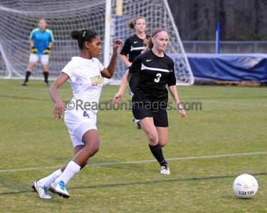 vs GV RiverRidge Soccer (2-28-12)-72a