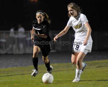 vs GV RiverRidge Soccer (2-28-12)-252a