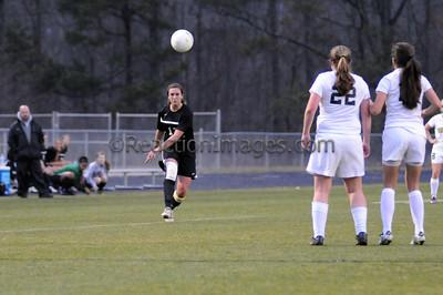 vs GV RiverRidge Soccer (2-28-12)-98a