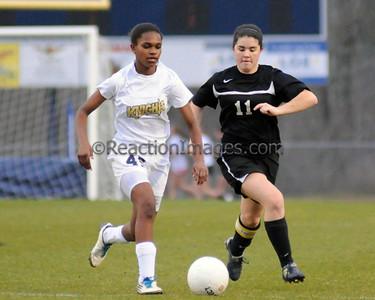 vs GV RiverRidge Soccer (2-28-12)-38a