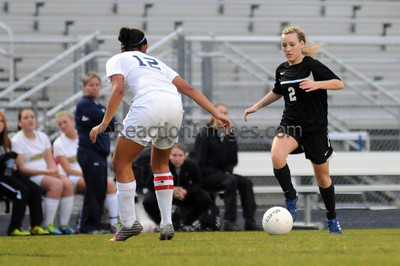 vs GV RiverRidge Soccer (2-28-12)-92a