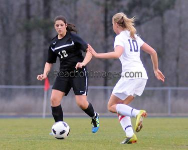 vs GV RiverRidge Soccer (2-28-12)-58a