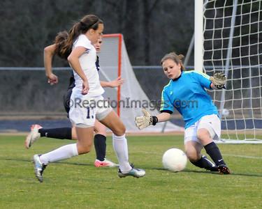 vs GV RiverRidge Soccer (2-28-12)-77a