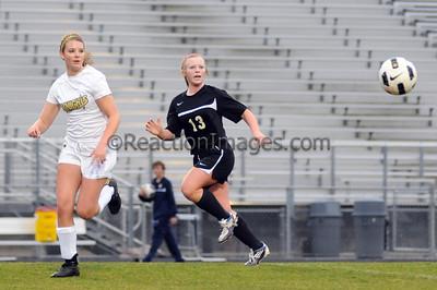 vs GV RiverRidge Soccer (2-28-12)-83a
