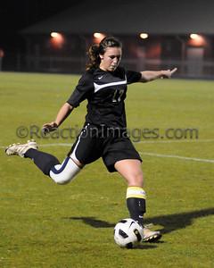 vs GV RiverRidge Soccer (2-28-12)-272a