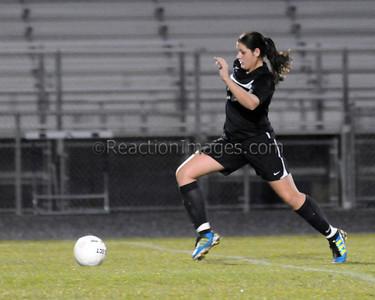 vs GV RiverRidge Soccer (2-28-12)-228a
