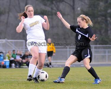 vs GV RiverRidge Soccer (2-28-12)-48a