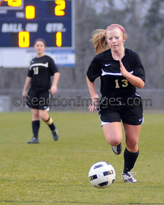 vs GV RiverRidge Soccer (2-28-12)-41a