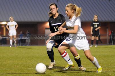vs GV RiverRidge Soccer (2-28-12)-206a