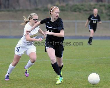 vs GV RiverRidge Soccer (2-28-12)-20a