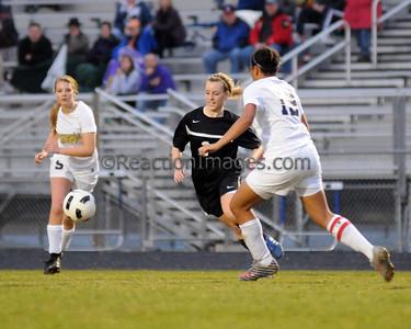 vs GV RiverRidge Soccer (2-28-12)-171a