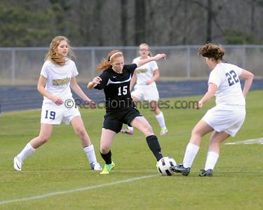 vs GV RiverRidge Soccer (2-28-12)-29a