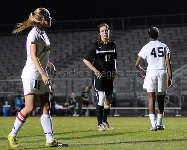 vs GV RiverRidge Soccer (2-28-12)-247a