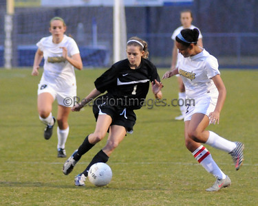 vs GV RiverRidge Soccer (2-28-12)-120a