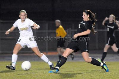 vs GV RiverRidge Soccer (2-28-12)-231a