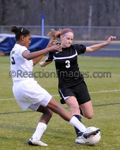 vs GV RiverRidge Soccer (2-28-12)-75a