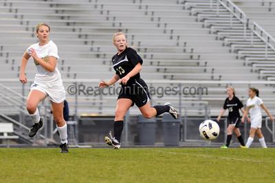 vs GV RiverRidge Soccer (2-28-12)-82a