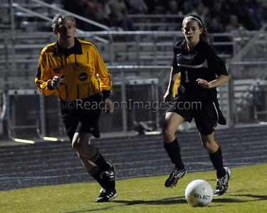 vs GV RiverRidge Soccer (2-28-12)-257a