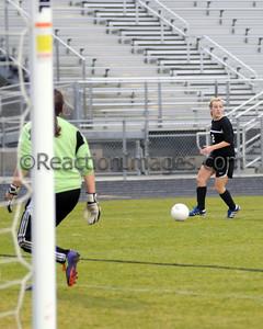 vs GV RiverRidge Soccer (2-28-12)-85a