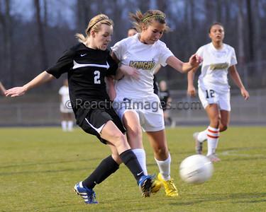 vs GV RiverRidge Soccer (2-28-12)-186a