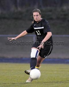 vs GV RiverRidge Soccer (2-28-12)-165a