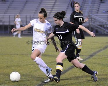 vs GV RiverRidge Soccer (2-28-12)-203a