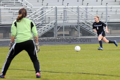 vs GV RiverRidge Soccer (2-28-12)-84a