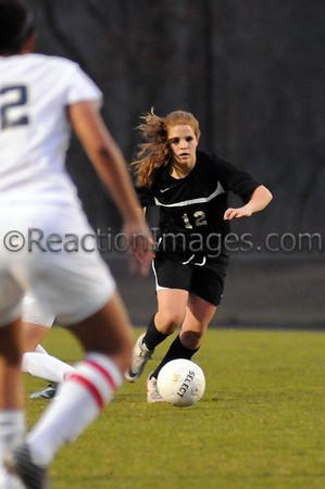 vs GV RiverRidge Soccer (2-28-12)-183a