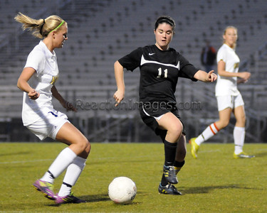 vs GV RiverRidge Soccer (2-28-12)-210a