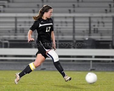 vs GV RiverRidge Soccer (2-28-12)-265a