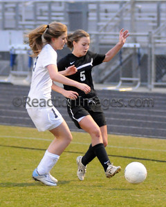 vs GV RiverRidge Soccer (2-28-12)-115a