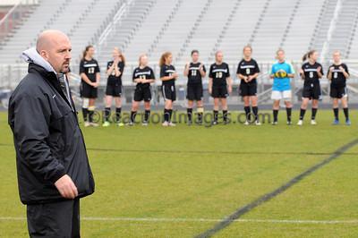 vs GV RiverRidge Soccer (2-28-12)-1a