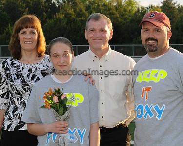 KMHS Soccer Senior Night-28a