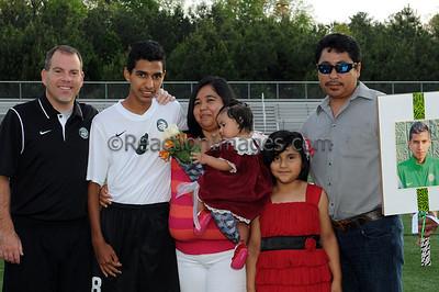 KMHS Soccer Senior Night-15a