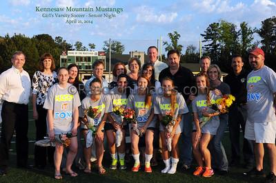 KMHS Soccer Senior Night-45a