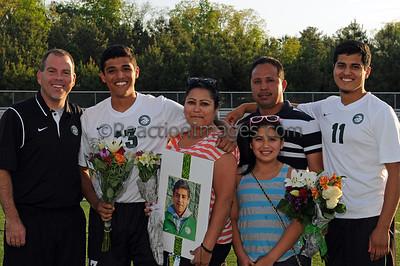KMHS Soccer Senior Night-9a